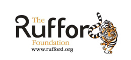 Логотип The Rufford Foundation